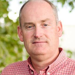Darren Hales