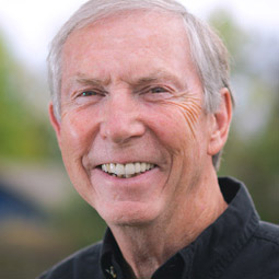 Doug Hutcheson