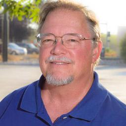 Mike Kauffold