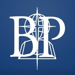 Baptist Press