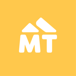 mtsbc